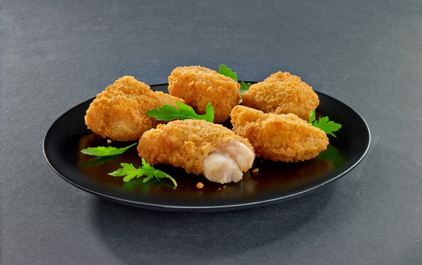 Scampi Archives Young S Foodservice
